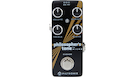 PIGTRONIX Philosophers Tone - Optical Compressor Sustainer-