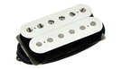 DIMARZIO DP224WH AT-1 White