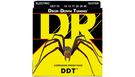 DR STRINGS DDT-10 Drop-Down Tuning