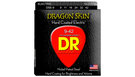 DR STRINGS DSE-9 Dragon Skin Electric