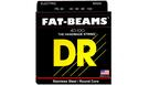 DR STRINGS FB-40 Fat Beams