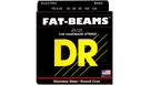 DR STRINGS FB5-45