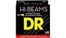 DR STRINGS SMR-45 Hi Beams