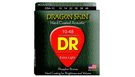 DR STRINGS DSA-10 Dragon Skin Acoustic