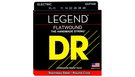 DR STRINGS FL-11 Legend Electric