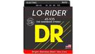 DR STRINGS MH-45 Lo-Rider