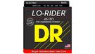 DR STRINGS MH5-130 Lo-Rider