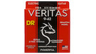 DR STRINGS VTE-9/42 Veritas Electric