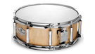 "DRUM ART Snare Maple 13"" x 4.5"""