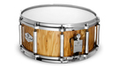 "DRUM ART Snare Olive 14"" x 5.5"""