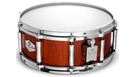 "DRUM ART Snare Padouk 14"" x 5.5"""