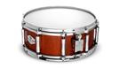 "DRUM ART Snare Padouk 14"" x 6.5"""
