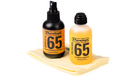 DUNLOP 6503 Formula 65 Care Products