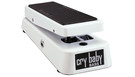 DUNLOP Cry Baby 105Q Bass Wah B-Stock