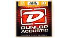 DUNLOP DAB1048 Extra Light