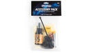 DUNLOP GA50 Electric Guitar Accessory Pack