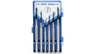 HERCO HE826 Screwdriver Kit