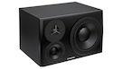 DYNAUDIO LYD48 Black (Left)