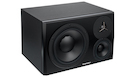 DYNAUDIO LYD48 Black (Right)