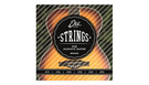 EKO Acoustic Guitar Strings Bronze 12-53
