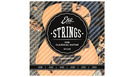 EKO Classic Guitar Strings 28-43 Medium
