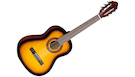 EKO CS5 Sunburst