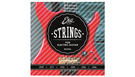 EKO Electric Guitar Strings 09-46 Light