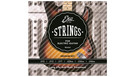 EKO Electric Guitar Strings 10-46 Regular