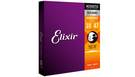 ELIXIR 11152 Nanoweb Light 12 String Acoustic Bronze