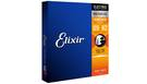 ELIXIR 12002 Nanoweb Super Light Electric