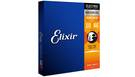 ELIXIR 12052 Nanoweb Light Electric
