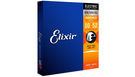 ELIXIR 12077 Nanoweb Light Heavy Electric