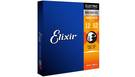 ELIXIR 12152 Nanoweb Heavy Electric