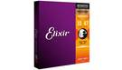 ELIXIR 16002 Nanoweb Extra Light Acoustic Phosphor Bronze