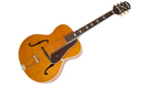 EPIPHONE Deluxe Classic Vintage Natural
