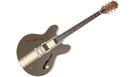 EPIPHONE ES333 Tom Delonge Signature