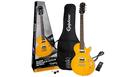 EPIPHONE Slash AFD Les Paul Special II Outfit