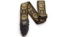 ERNIE BALL 4151 Jacquard Guitar Strap Royal Orleans