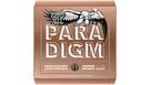 ERNIE BALL 2078 Paradigm Phosphor Bronze Light