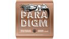 ERNIE BALL 2080 Paradigm Phosphor Bronze Extra Light