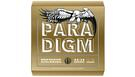 ERNIE BALL 2084 Paradigm Bronze Medium