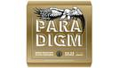 ERNIE BALL 2086 Paradigm Bronze Medium Light