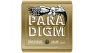ERNIE BALL 2090 Paradigm Bronze Extra Light