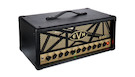 EVH 5150III 50W EL34 Black/Gold