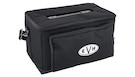 EVH 5150III LBX Head Gig Bag Black