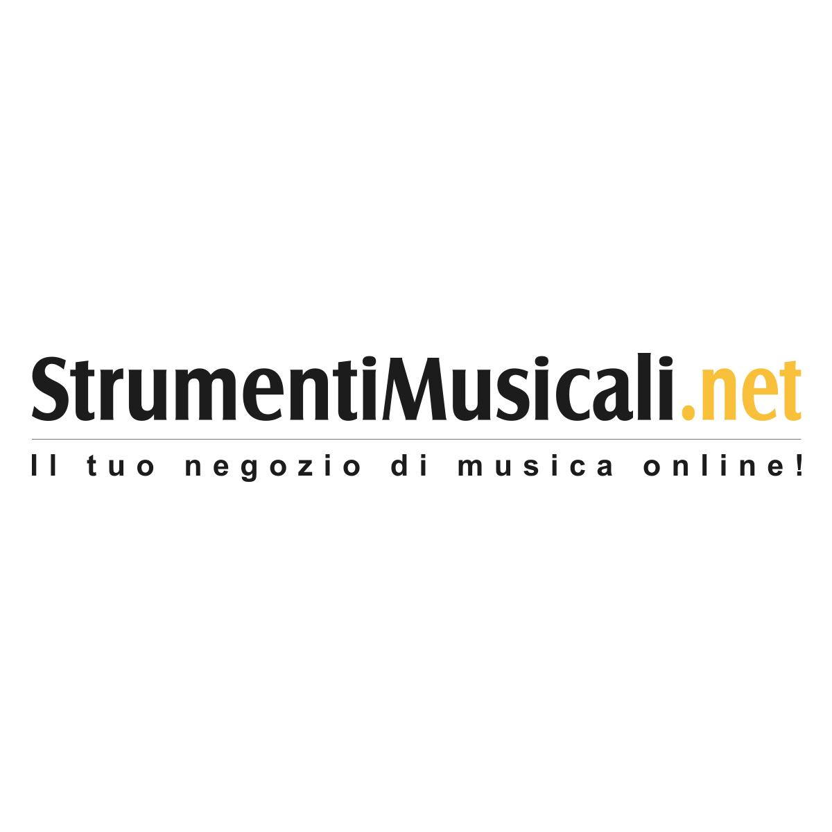 www.strumentimusicali.net
