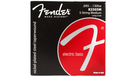 FENDER 8250-5M Taperwound