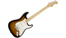 FENDER American Original '50s Strat MN 2-Color Sunburst