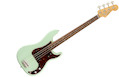 FENDER American Original '60s Precision Bass RW Surf Green