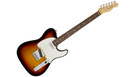 FENDER American Original '60s Telecaster RW 3-Color Sunburst